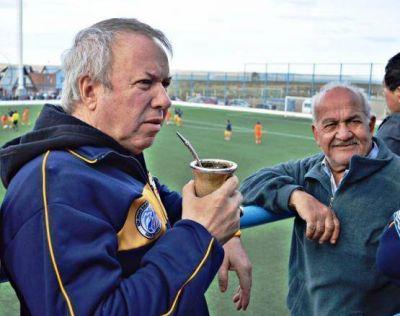 Peralta destacó la importancia de apoyar el deporte provincial