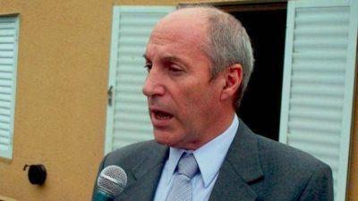Murió un niño de meningitis en Jacinto Arauz
