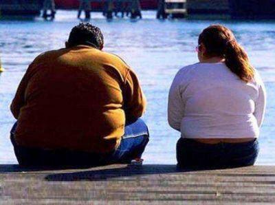La obesidad, principal acto discriminatorio en La Pampa
