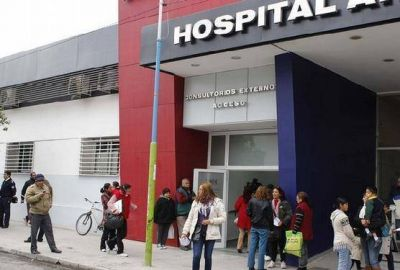 Fesprosa realizará un congreso en Tucumán y llama a la unidad