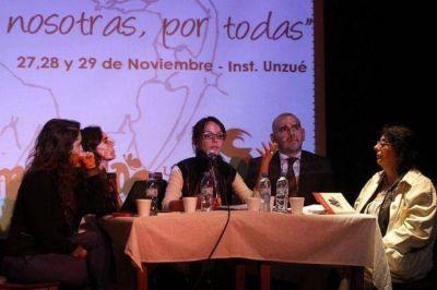 En 5 años, 21 femicidios en Mar del Plata