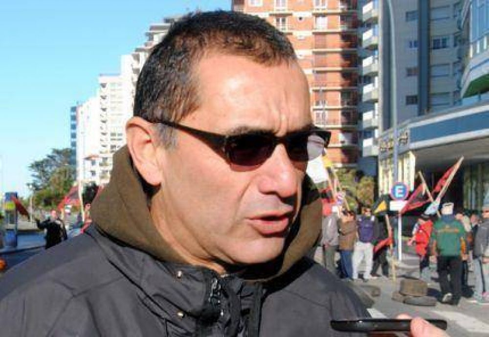 Guardavidas reclaman que se equiparen las remuneraciones entre privados y municipales