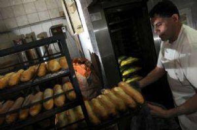 Panaderos de Mendoza advierten que será complicado bajar los precios