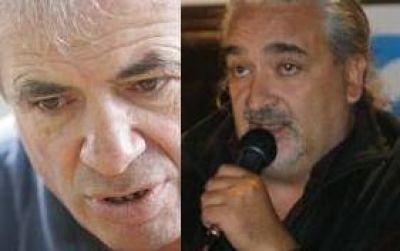 Internas del PJ: la Junta Electoral desauotizó las listas de Rapacioli y San Martín