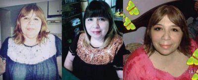 """La falsa abogada espera ser indagada por """"estafas reiteradas"""" y otros delitos"""