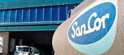 Sancor: la láctea líder que en su 75º aniversario reestructura su negocio y apunta a China