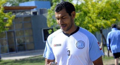 Belgrano visita a Arsenal, que quiere seguir en la lucha por el título