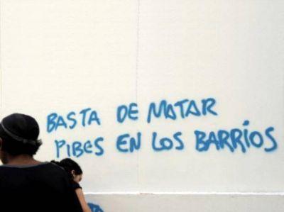 """Premian a periodista de La Capital por una nota de Educación que desnuda el drama de los """"soldaditos"""""""