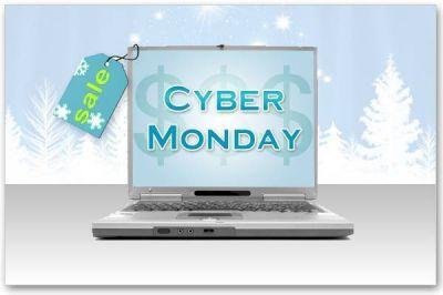 """Empresas de comercio electrónico preparan el segundo """"CyberMonday"""""""