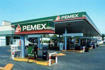 Pemex aboga por que acuerdo con Repsol se selle antes de fin de año