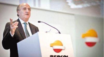 La pelea entre Pemex y Repsol es por la falta de ganancias
