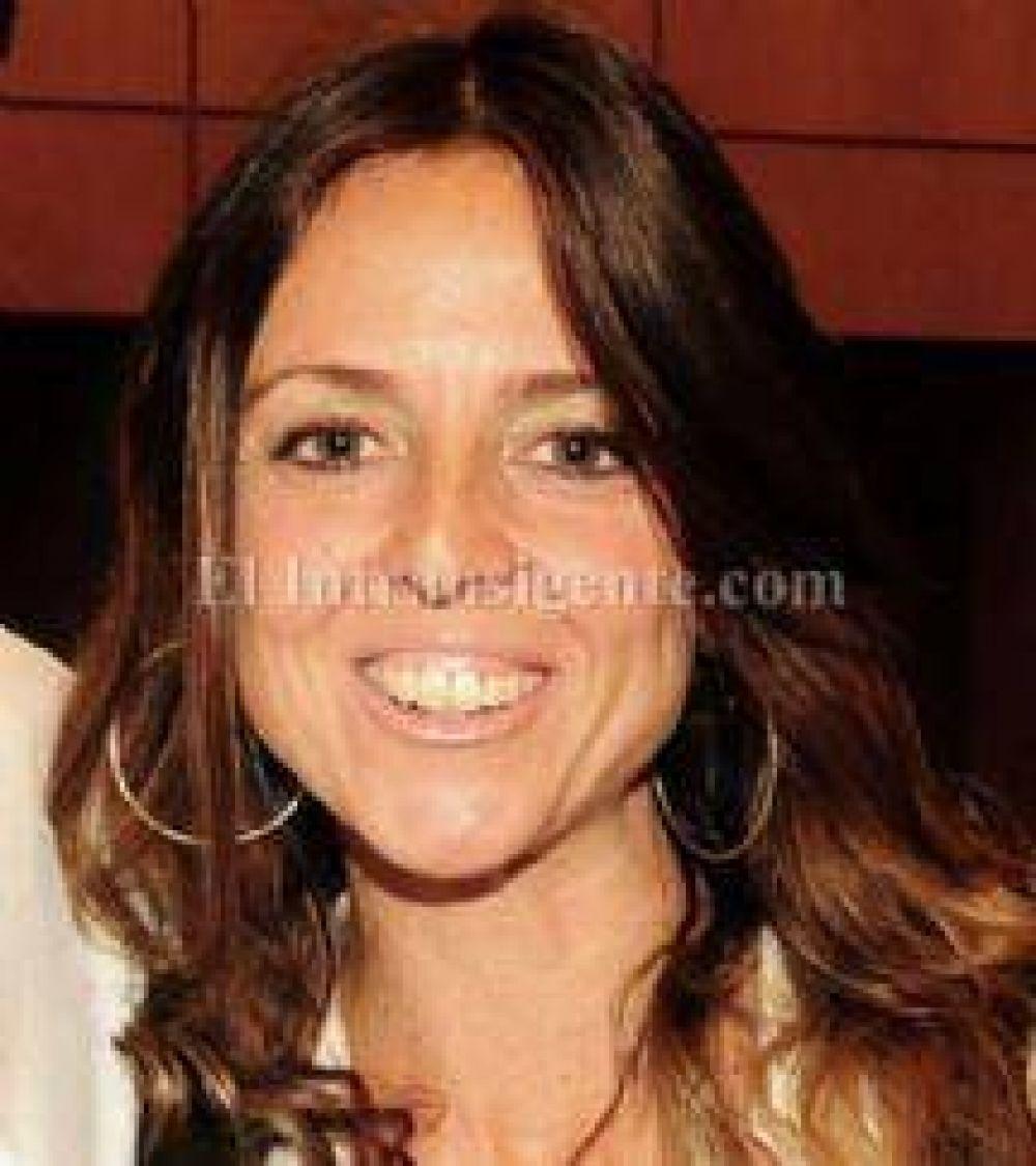 Gisela Moreno no irá a juicio político por mal desempeño