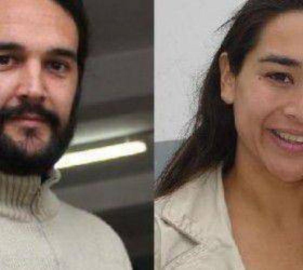 Diputados nacionales electos por Salta juran el miércoles en el Congreso