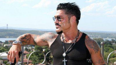 Este lunes se realizar� la autopsia al cuerpo de Ricardo Fort