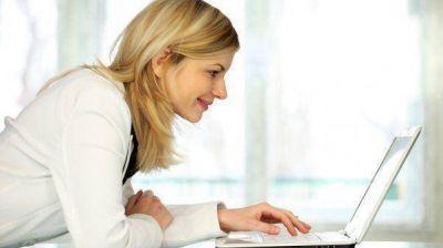 ¿Qué empresas ofrecen rebajas durante el Cyber Monday 2013?