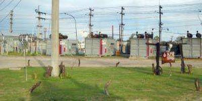 Vecinos denuncian a empresa por contaminación