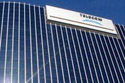 El Grupo Fintech presentaría esta semana ante las autoridades argentinas su ingreso en Telecom
