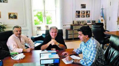 El Gobierno busca garantizar la elección de rector en la UBA