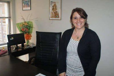 """""""En la emergencia habitacional no sirve la estadística, sirven las acciones"""""""