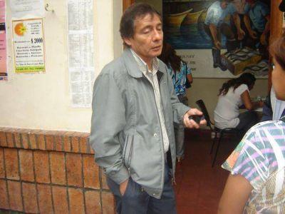 """Para los gremios de Jujuy, si hubiera previsibilidad económica """"los sueldos y aguinaldo no deberían preocupar"""""""