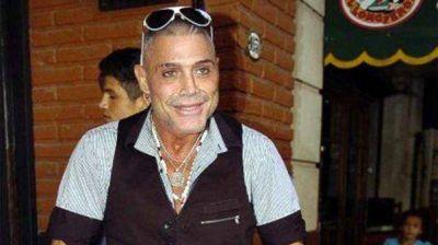 Postergaron la autopsia al cuerpo de Ricardo Fort