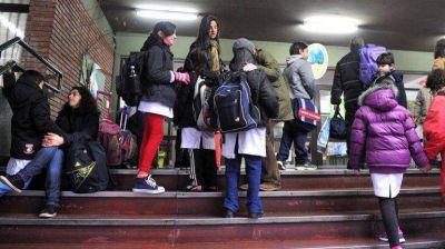 Informe PISA 2012: la Argentina profundiza el retroceso en su calidad educativa