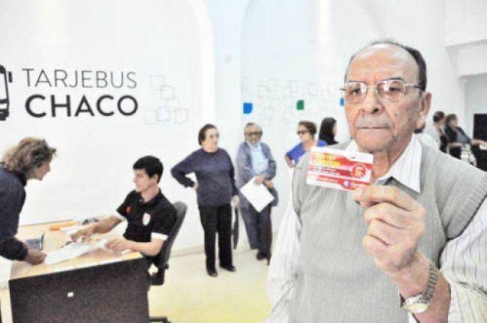Empresas de colectivos aseguran que no pueden sostener Tarjebus