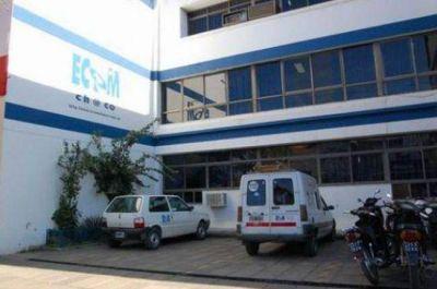 Ecom: trabajadores esperan que legisladores convaliden su incorporación al InSSSeP