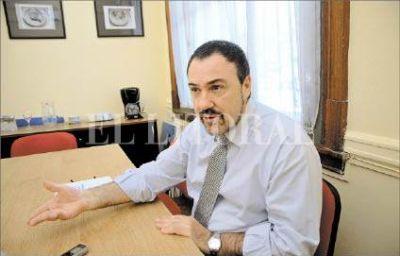 Becas Pablo Vrillaud, puente hacia la universidad inclusiva