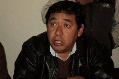 Ley de Educaci�n: docentes de Jujuy esperan empezar a �trabajar seriamente en las pol�ticas educativas�