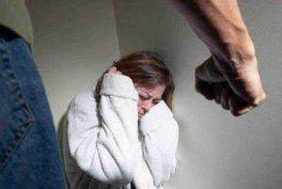 Violencia de género en Jujuy: una mujer fue atacada con un arma blanca por su pareja tras una discusión