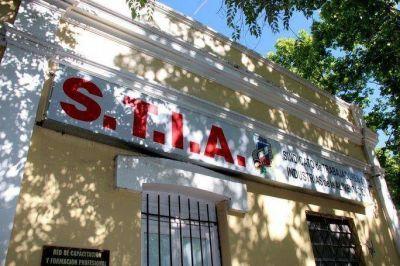 San Rafael: el efecto dominó de los daños por heladas, la escasez de fruta y la falta de trabajo