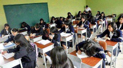 Informe PISA: América Latina retrocede en comprensión de lectura, matemática y ciencias