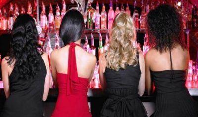 No se renovarán habilitaciones para whiskerías, cabaret y night club en Caleta Olivia