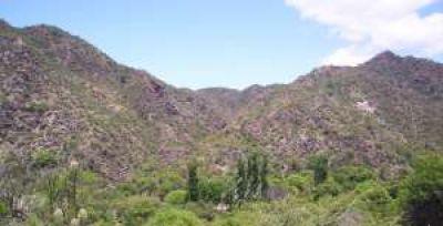 El Valle, tras un negocio minero de $15 millones