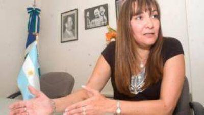 Diputados nacionales por Catamarca tomarán juramento