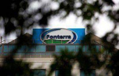 Fonterra: Interesante aumento en una nueva cotización de lácteos