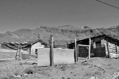 Inquietan nuevas tomas de tierras en San Martín