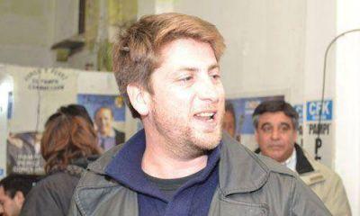 Oficializaron los resultados de las elecciones legislativas de octubre