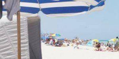 Turismo: dudas de operadoras por suba de impuestos