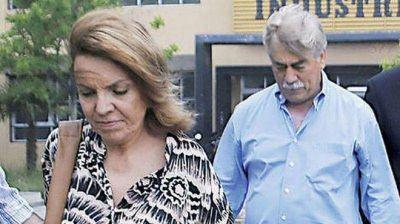 Ratifican condena de 18 años para Freydoz