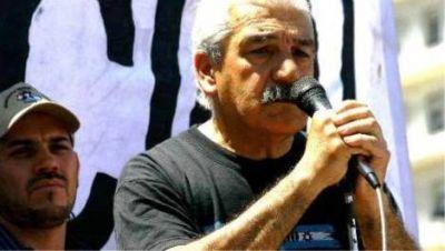 Condenan a sobreviviente de Capilla del Rosario