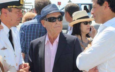 República de Mar del Plata: la ley del Gallego Aldrey