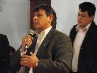 Los Concejos Deliberantes del interior definen sus presidencias