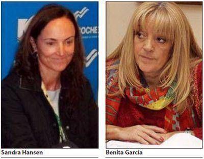 Definirían hoy quién será el próximo secretario de Salud
