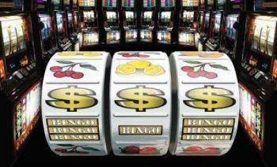 Proponen Una Comisión Que Controle Los Bingos Bonaerenses