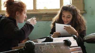 ¿Cuáles son los datos colaterales del Informe PISA 2012?