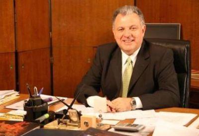 Elecciones en la UBA: Alberto Barbieri es el nuevo rector