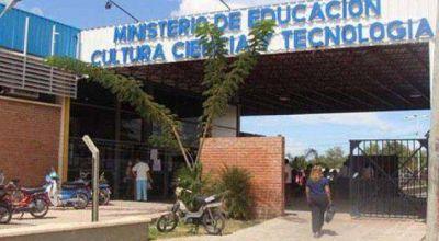 Elecciones docentes: el viernes arranca el escrutinio definitivo