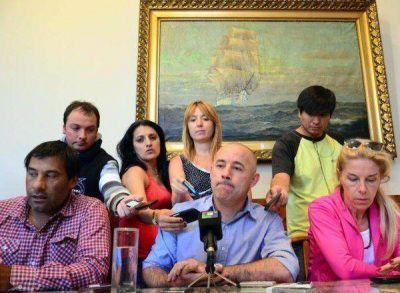 Sorpresa en Patagones: renunció el intendente interino